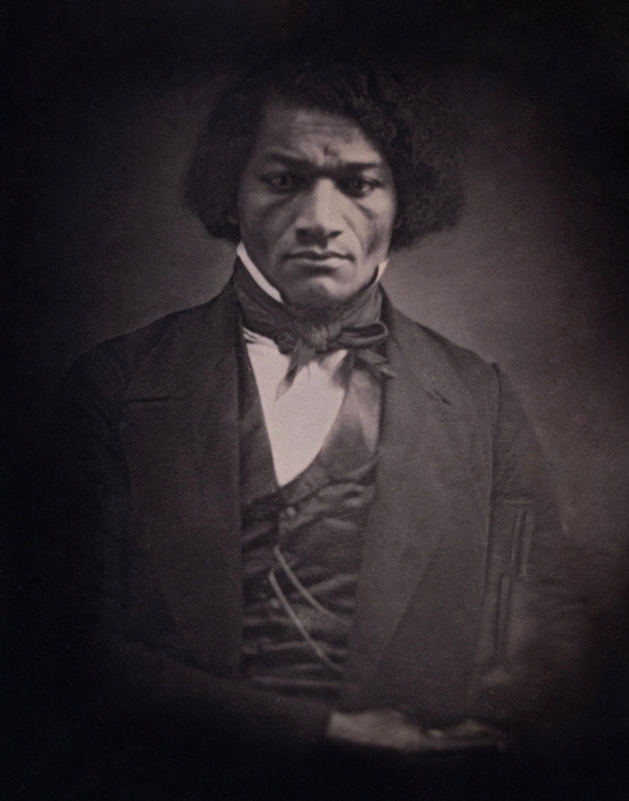 Frederick_Douglass_-_Google_Art_Project-restore