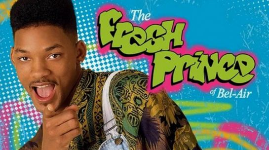 How The Fresh Prince Of Bel Air Was Ahead Of Its Time And What It