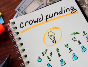 The Never-Ending Debate on Crowdfunding: Are Professionals Wrong for Using It?