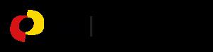 IGDA Mentor Cafes logo